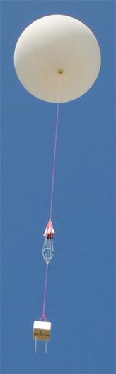 Launch_200