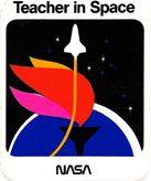 CNSP-Teachers in Space
