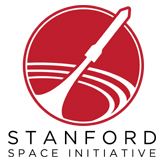 CNSP and Stanford Space Initiative