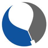 CNSP & Scientific Balloon Solutions